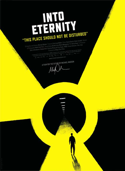 into-eternity-movie-poster-2010-1020689152.jpg