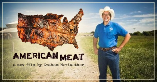 American Meat