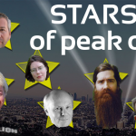 stars-of-peak-oil