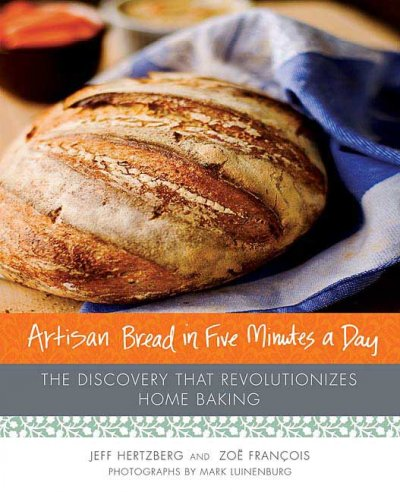 ARTISAN-BREAD-IN-FIVE-MINUTES-A-DAY