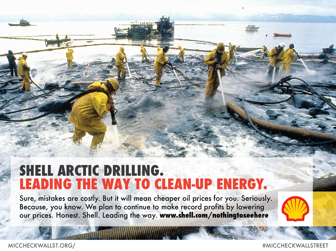http://transitionvoice.com/wp-content/uploads/shell-arctic-drilling-ad.png